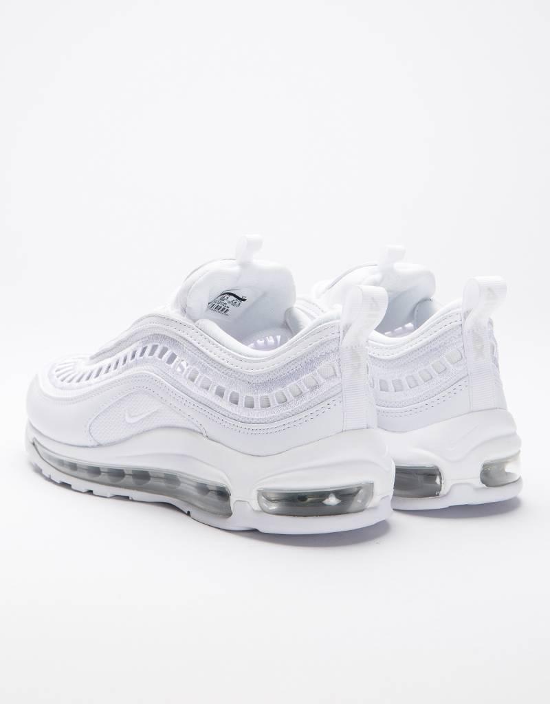 Nike Air Max 97 UL '17 SI white/white-vast grey