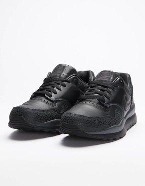 Nike Nike Air Safari QS black/black-anthracite
