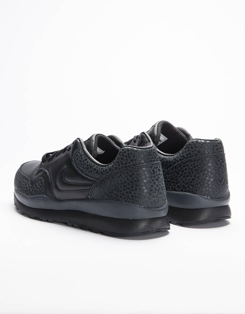 Nike Air Safari QS black/black-anthracite