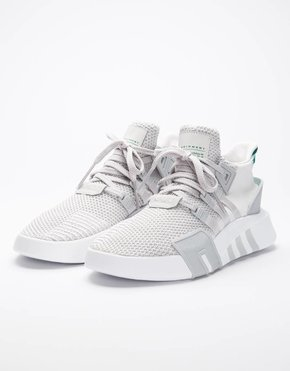 Adidas Adidas eqt bask adv greone/greone/subgrn