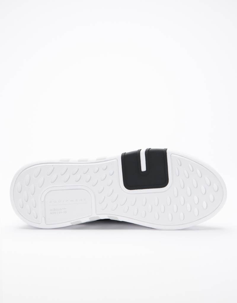 Adidas eqt bask adv cblack/cblack/subgrn