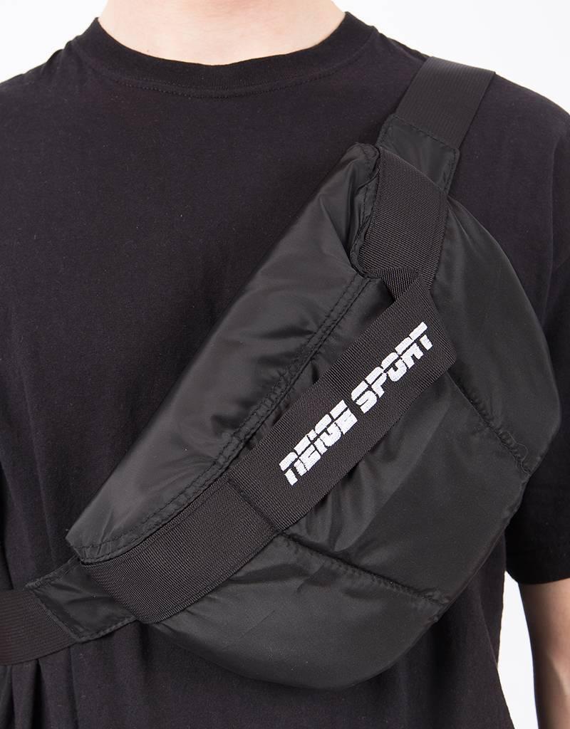 NEIGE Waistpack