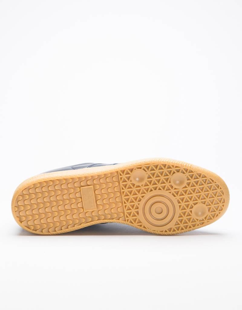 Adidas BW Army Conavy/Conavy/Trablu