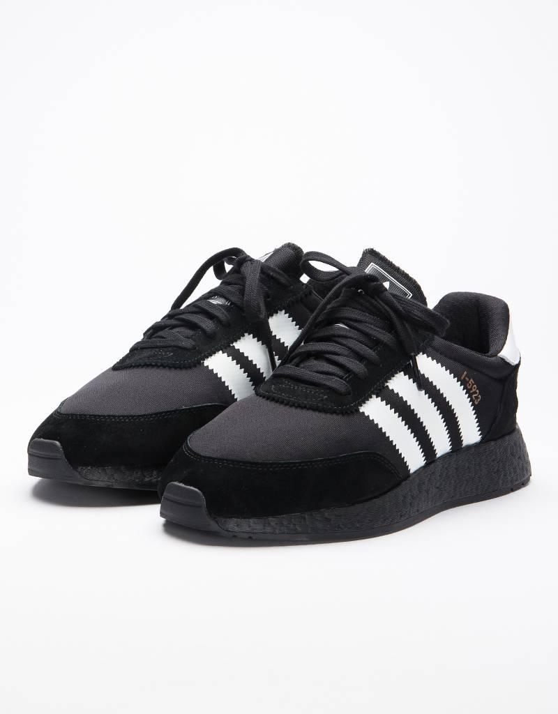 Adidas i-5923 cblack/ftwwht/coppmt