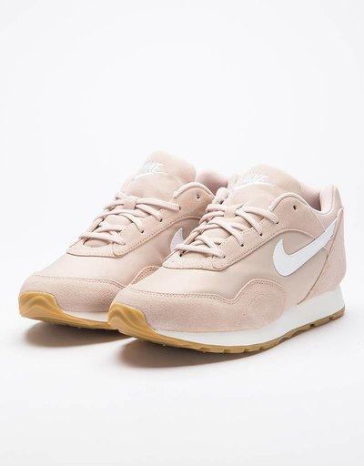 Nike Outburst particle beige/white-sand-sail