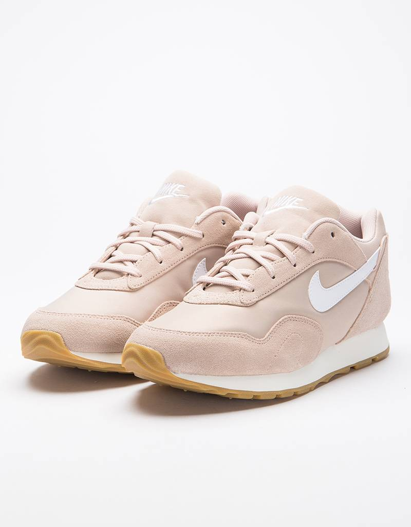 Nike Outburst particle beige/white-sand-sail