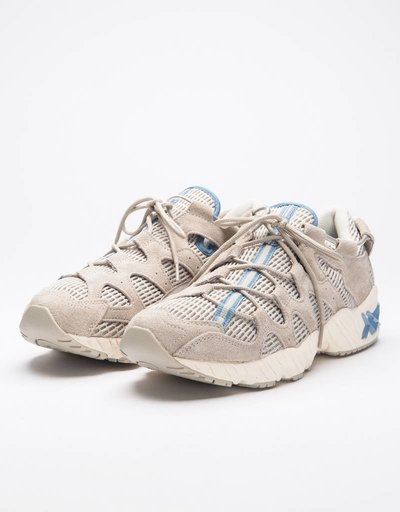 Asics Gel-Mai Feather Grey/Feather Grey