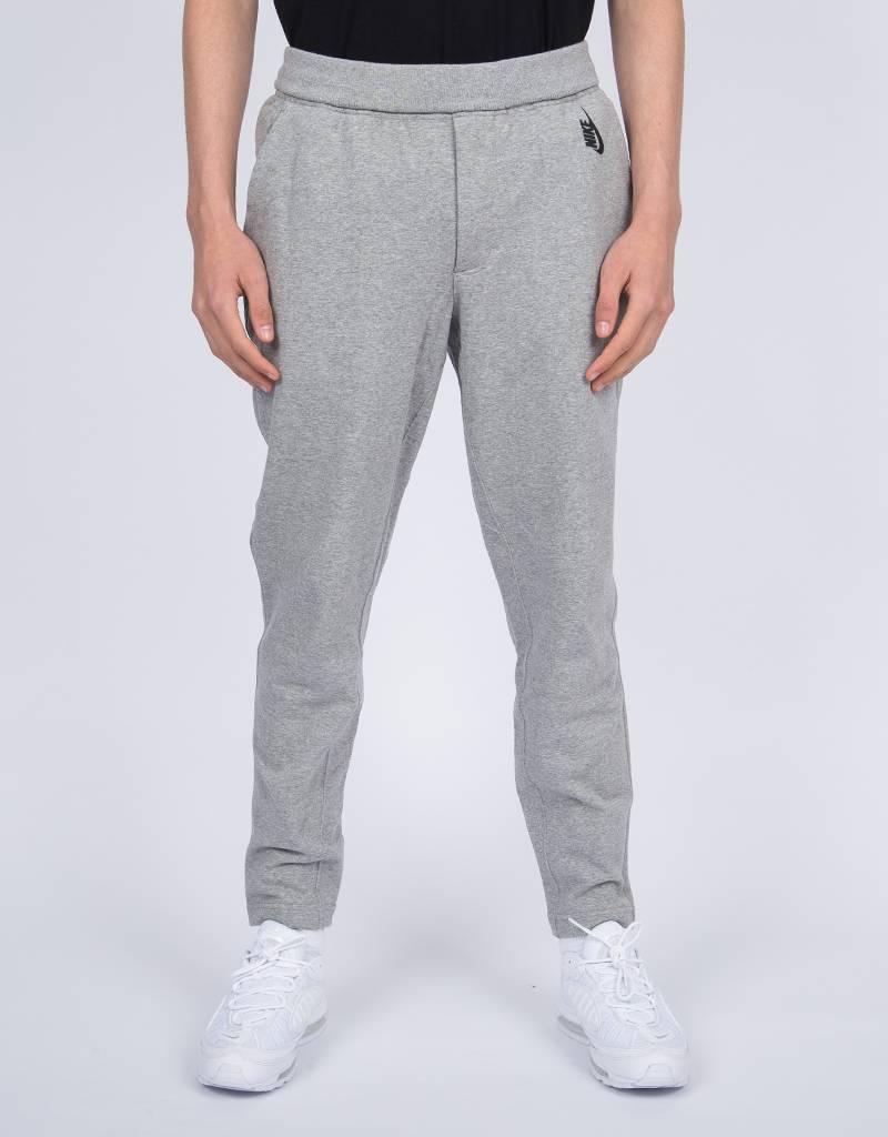 NikeLab Nrg Pant Pant Dark Grey Heather/Black