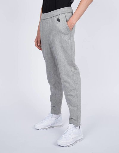 NikeLab Nrg Pant Pant Dark Grey Heather/Black