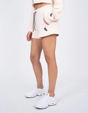 Nike NikeLab Nrg Flc Short Guava Ice/Black
