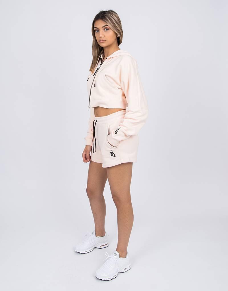 NikeLab Nrg Flc Short Guava Ice/Black