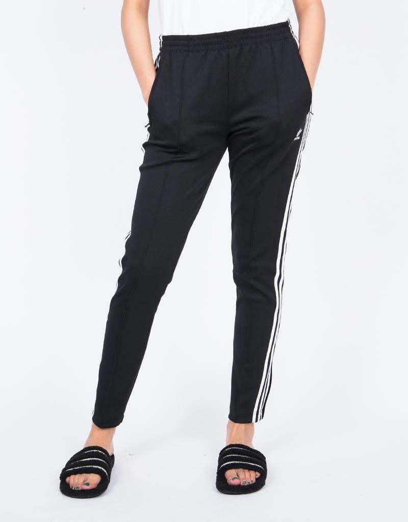Adidas SST Pant Black
