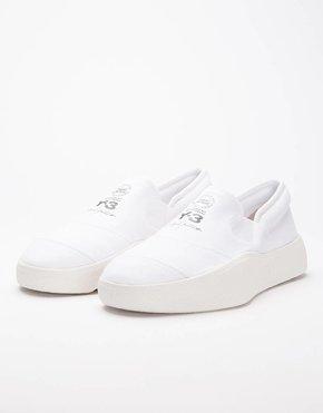 Adidas Adidas Y-3 Tangutsu Ftw White/Core Black/Core White