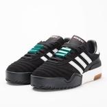 Alexander Wang X Adidas BBall Soccer core black/ftwr white/core black