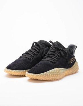 Adidas Adidas Kamanda CBlack/Cblack/Gum3