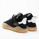 Adidas Kamanda CBlack/Cblack/Gum3