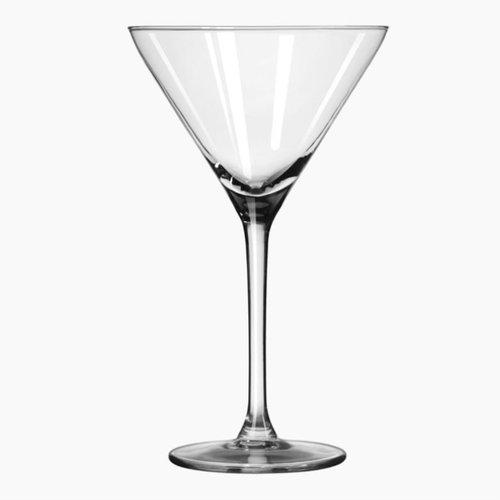 Cocktail-Glas