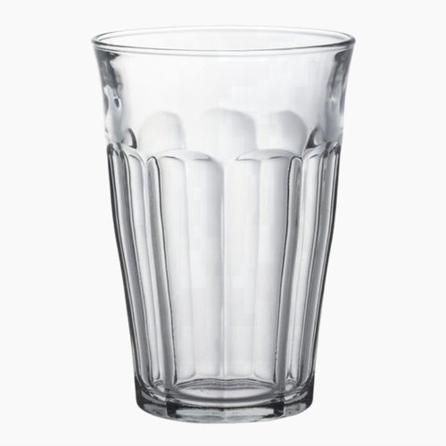 Long Drink Glasses