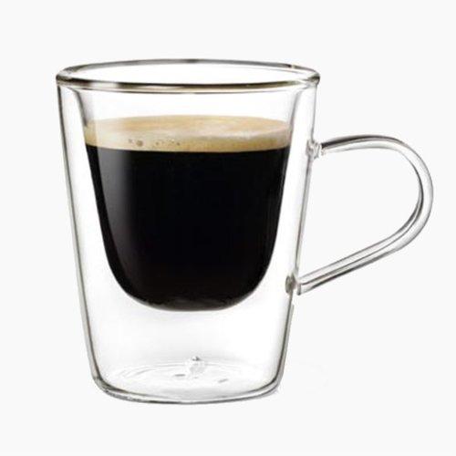 Espresso Glazen