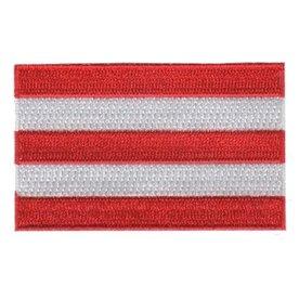 flag patch Bora Bora