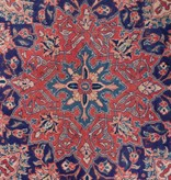 Perzisch Sarug tapijt
