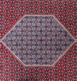 Perzisch Bidjar/Senneh tapijt