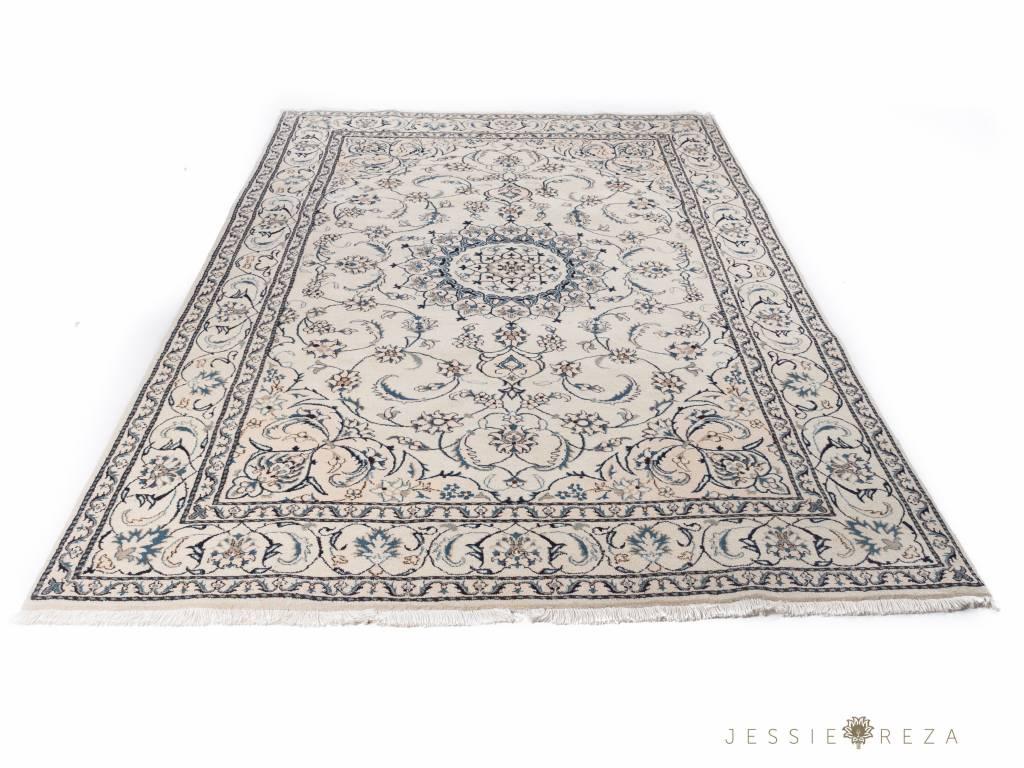 Perzisch Tapijt Rotterdam : Perzische tapijten reinigen. perfect blauw perzisch tapijt blauw