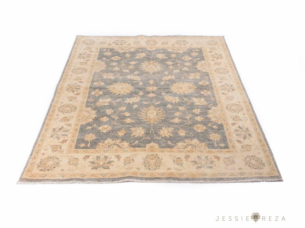Perzisch Ferahan tapijt
