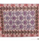 Kelim Warni tapijt