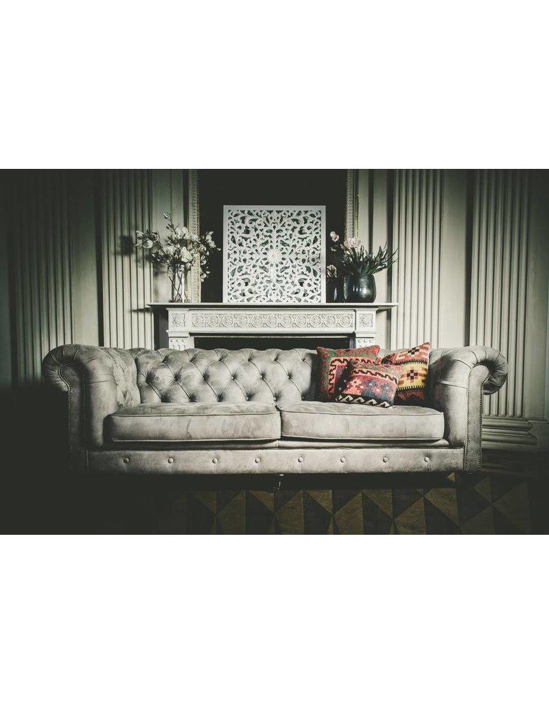 kelim kussen. Black Bedroom Furniture Sets. Home Design Ideas