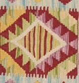 Maimana kussen multi color - 9