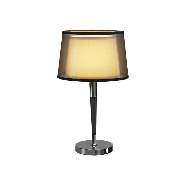 BISHADE TL-1, tafellamp, E27, max. 40W