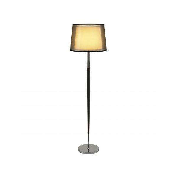 BISHADE SL-1, staanlamp, E27, max. 40W