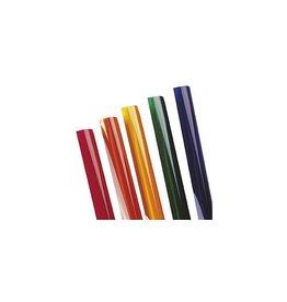 SFL kleurenfilter voor SFL PAR, max. 500W, groen
