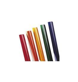 SFL kleurenfilter voor SFL PAR, max. 500W, rood