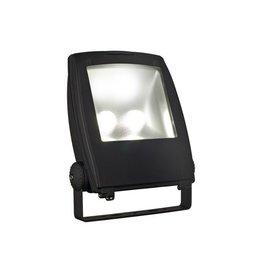 LED FLOOD LIGHT 80W, zwart, 80W, 5700K, 120gr