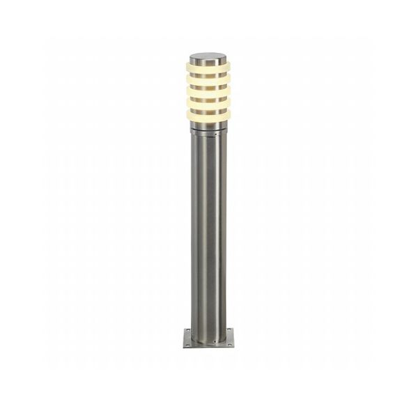 BIG NAILS PLUS 50, inox 304, E27, max. 23W, IP44