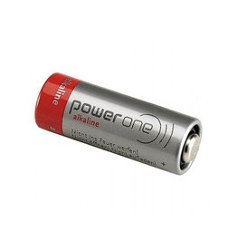Batterij P23GA (10,3x28,5) individuele verpakking