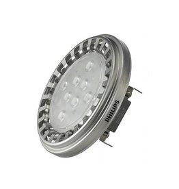 Philips Master LED AR111, 10W, 40°, 2700K