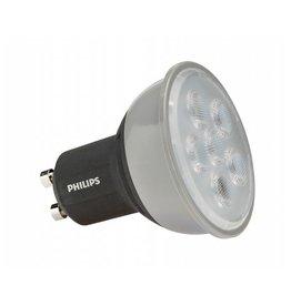 Philips Master LED Spot GU10, 4,5W, 36gr, 2700K, dimbaar