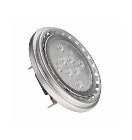 Philips Master LED QRB111, 15W, 40gr, 2700K, dimbaar