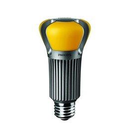 Philips Master LED E27 Bulb 13W