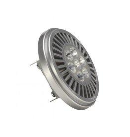 OSRAM PARATHOM PRO AR111 LED Spot 12W, 24°, 3000K, d