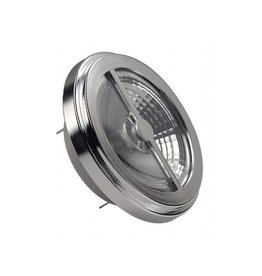 MEGAMAN LED AR111 11W, 45gr, 4000K, dimbaar