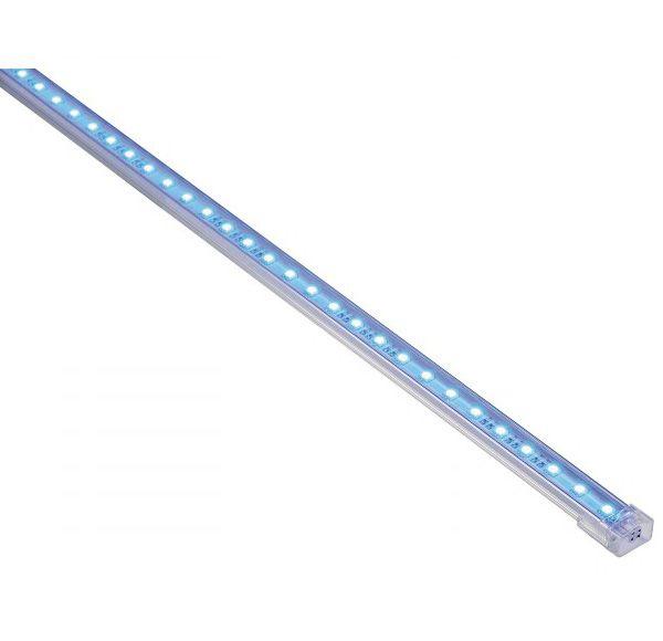 DELF C 500 RGB PRO lichtbalk, 24V, 30 LED