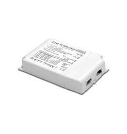Dimmable Driver 50W 1-10V/Druktoets/Potmeter