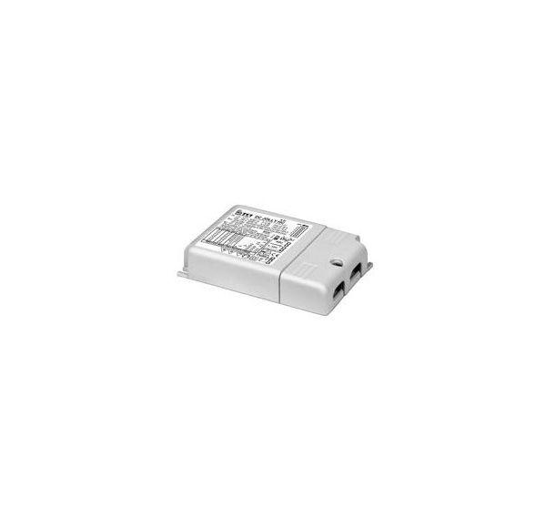 Dimmable Driver 45W-55W 1-10V/Druktoets/Potmeter