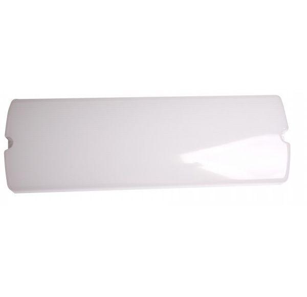 Afdekkap Semi Opaal voor Armatuur 94000115