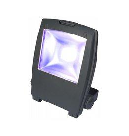 Led Floodlight 50W RGB / 1x50W / 230V / 110deg