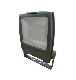 Led Floodlight 200 WW / 4x50W / 230V / 110deg